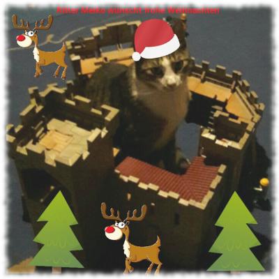 meiko-weihnachten