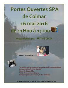 flyer PO 16 mai 2016FR